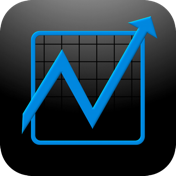 dm software solutions stock tracker